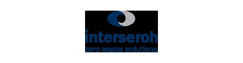INTERSEROH zajmuje się odzyskiem irecyklingiem opakowań, pomaga firmom działać proekologicznie, innowacyjnie izgodnie zprawem. WEkoPaka.org pokazujemy zamknięty obieg surowców – toco zostaje zproduktów, tonieśmieci, alemateriał dostworzenia czegoś nowego. EkoEkperymentarium wspieramy, bo łączy nasze treści ześwietną zabawą.